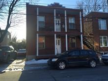 Duplex for sale in Saint-Laurent (Montréal), Montréal (Island), 960 - 962, Rue  Saint-François-Xavier, 16170517 - Centris