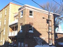 Condo à vendre à La Cité-Limoilou (Québec), Capitale-Nationale, 819, Avenue  Turnbull, app. B, 24009945 - Centris