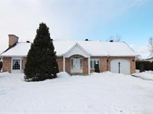 Maison à vendre à Saint-Lin/Laurentides, Lanaudière, 501, Rue  Lorrain, 23785806 - Centris