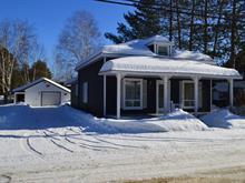 House for sale in Amherst, Laurentides, 1906, Rue du Village, 10714953 - Centris