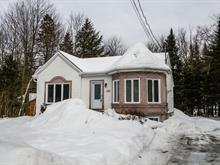 House for sale in Saint-Colomban, Laurentides, 127, Rue de la Fleur-de-Lys, 22946863 - Centris