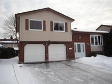 Maison à vendre à L'Île-Bizard/Sainte-Geneviève (Montréal), Montréal (Île), 480, Croissant  Boyer, 19371273 - Centris