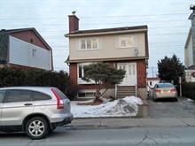 Maison à vendre à Saint-Hubert (Longueuil), Montérégie, 1069, Rue  Montgomery, 28541424 - Centris