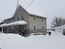 Duplex for sale in Thurso, Outaouais, 87 - 89, Rue  Howard, 28981435 - Centris