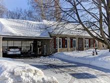 Maison à vendre à Charlesbourg (Québec), Capitale-Nationale, 7790, Avenue  Paul-Comtois, 9633275 - Centris