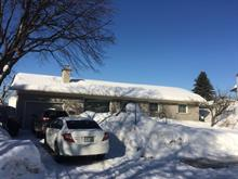 House for sale in Sainte-Foy/Sillery/Cap-Rouge (Québec), Capitale-Nationale, 2692, Rue d'Aurigny, 24179119 - Centris