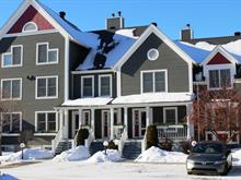 Townhouse for sale in Rigaud, Montérégie, 22, Chemin du Hudson Club, 26410349 - Centris