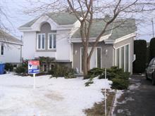 House for sale in Sainte-Catherine, Montérégie, 865, Rue de la Frégate, 23099202 - Centris