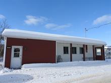 Maison à vendre à La Tuque, Mauricie, 25, Rue  Principale, 12166551 - Centris