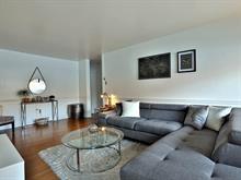 Condo à vendre à Le Vieux-Longueuil (Longueuil), Montérégie, 537, boulevard  Jacques-Cartier Est, app. 4, 22745719 - Centris