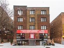 Commercial unit for rent in Côte-des-Neiges/Notre-Dame-de-Grâce (Montréal), Montréal (Island), 4986, Chemin  Queen-Mary, suite A+B, 18487521 - Centris