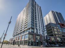 Condo / Appartement à louer à Le Sud-Ouest (Montréal), Montréal (Île), 1085, Rue  Smith, app. 1103, 16264092 - Centris