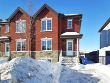 Maison à vendre à Gatineau (Gatineau), Outaouais, 205, boulevard de la Cité, 14147491 - Centris