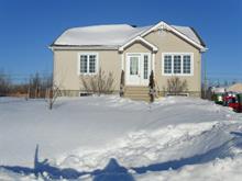 House for sale in Sainte-Julienne, Lanaudière, 1179, Place des Prés, 12443356 - Centris