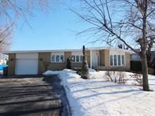 Maison à vendre à Repentigny (Repentigny), Lanaudière, 940, boulevard de L'Assomption, 26561464 - Centris