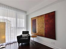 Condo for sale in Chomedey (Laval), Laval, 4001, Rue  Elsa-Triolet, apt. 701, 15859732 - Centris