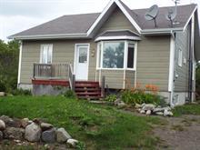 House for sale in Mont-Joli, Bas-Saint-Laurent, 52, Chemin des Peupliers, 24818276 - Centris