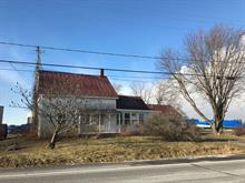 Duplex for sale in Saint-Paul-de-l'Île-aux-Noix, Montérégie, 885, Rue  Principale, 25788918 - Centris