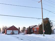 Maison à vendre à Saint-François-du-Lac, Centre-du-Québec, 257, Rang  Sainte-Anne, 9095139 - Centris