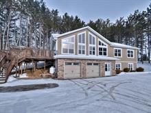 House for sale in La Pêche, Outaouais, 67, Chemin des Amoureux, 24242287 - Centris