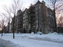 Condo for sale in Sainte-Foy/Sillery/Cap-Rouge (Québec), Capitale-Nationale, 3791, Rue  Gabrielle-Vallée, apt. 306, 14863086 - Centris