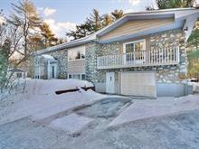 House for sale in Sainte-Anne-des-Plaines, Laurentides, 10, Rue  Thérèse, 19986390 - Centris