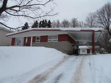 Maison à vendre à Beauport (Québec), Capitale-Nationale, 2444, Avenue  Langlois, 21060436 - Centris