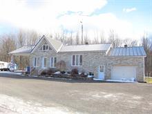 House for sale in Saint-Alphonse-de-Granby, Montérégie, 100, boulevard de Montréal, 22804302 - Centris