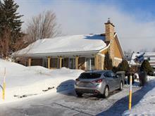 House for sale in Les Chutes-de-la-Chaudière-Ouest (Lévis), Chaudière-Appalaches, 351, Rue de l'Escale, 27878286 - Centris