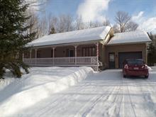 House for sale in Buckingham (Gatineau), Outaouais, 18, Rue  MacLachlan, 14656457 - Centris