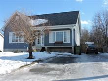 House for sale in Drummondville, Centre-du-Québec, 57, Rue  Deblois, 14204928 - Centris