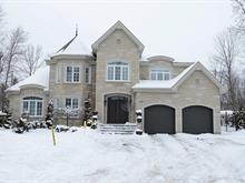 Maison à vendre à Sainte-Anne-de-Bellevue, Montréal (Île), 21187, Rue  Euclide-Lavigne, 21740572 - Centris