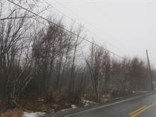 Lot for sale in Carignan, Montérégie, Chemin  Bellevue, 26251926 - Centris