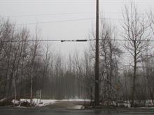 Terrain à vendre à Carignan, Montérégie, Chemin  Bellevue, 25940708 - Centris
