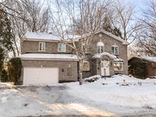 House for sale in Ahuntsic-Cartierville (Montréal), Montréal (Island), 12204, Rue  Green Lane, 13777660 - Centris