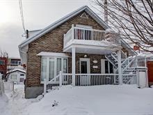 Maison à vendre à Mercier/Hochelaga-Maisonneuve (Montréal), Montréal (Île), 4950, Rue  Taillon, 27392837 - Centris