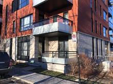 Condo / Apartment for rent in Le Sud-Ouest (Montréal), Montréal (Island), 219, Rue  Maria, apt. 112, 21003093 - Centris