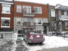 4plex for sale in Lachine (Montréal), Montréal (Island), 648 - 650, 12e Avenue, 15116007 - Centris