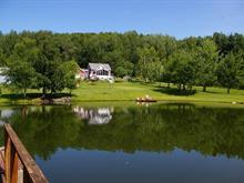 Maison à vendre à Saint-Léon-de-Standon, Chaudière-Appalaches, 70, Rang  Saint-Guillaume, 21805140 - Centris