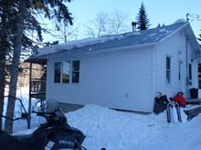 House for sale in Saint-Marc-du-Lac-Long, Bas-Saint-Laurent, 16, 9e rg de Botsford, 21757599 - Centris