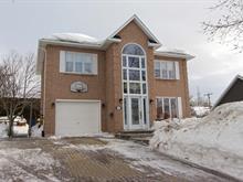 Maison à vendre à Les Rivières (Québec), Capitale-Nationale, 9470, Rue des Explorateurs, 9238982 - Centris
