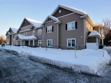 Income properties for sale in Prévost, Laurentides, 1300, Rue du Vallon, 20594139 - Centris