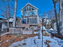 House for sale in Pontiac, Outaouais, 87, Chemin  Desjardins, 20252385 - Centris