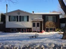 Maison à vendre à Candiac, Montérégie, 148, Avenue  Mermoz, 24756720 - Centris