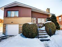 Maison à vendre à Chomedey (Laval), Laval, 1425, Croissant  Carol, 27672183 - Centris