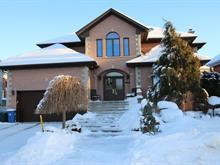 Maison à vendre à Dollard-Des Ormeaux, Montréal (Île), 27, Rue  Alouette, 24458218 - Centris