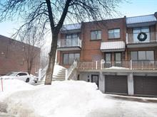 4plex for sale in Sainte-Rose (Laval), Laval, 2249 - 2255, boulevard De la Renaissance, 22740253 - Centris