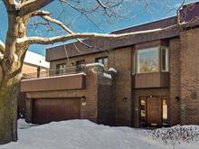 Maison à vendre à Westmount, Montréal (Île), 3220, boulevard  The Boulevard, 20449067 - Centris