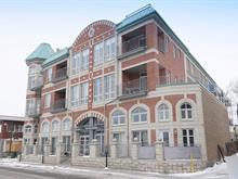 Condo for sale in Lachine (Montréal), Montréal (Island), 2150, boulevard  Saint-Joseph, apt. 112, 22547047 - Centris