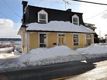 Maison à vendre à Château-Richer, Capitale-Nationale, 7902, Avenue  Royale, 18014507 - Centris